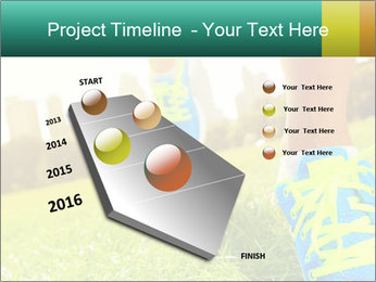 0000079958 PowerPoint Template - Slide 26