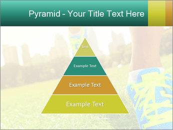 0000079958 PowerPoint Templates - Slide 30