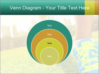 0000079958 PowerPoint Templates - Slide 34