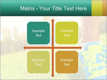 0000079958 PowerPoint Templates - Slide 37