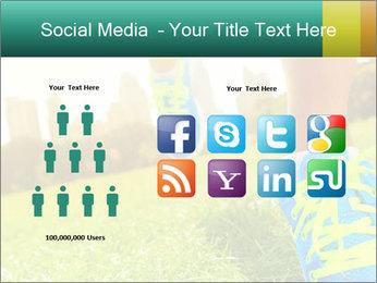 0000079958 PowerPoint Templates - Slide 5