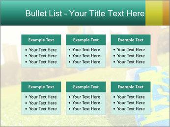 0000079958 PowerPoint Templates - Slide 56