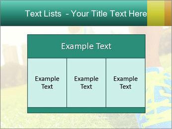 0000079958 PowerPoint Templates - Slide 59