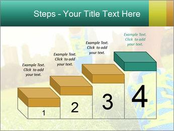 0000079958 PowerPoint Templates - Slide 64