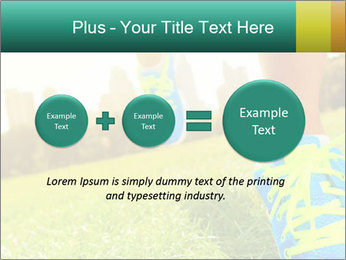 0000079958 PowerPoint Template - Slide 75