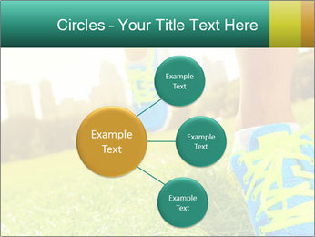 0000079958 PowerPoint Templates - Slide 79