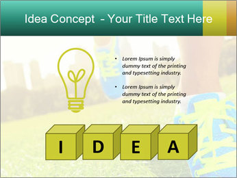 0000079958 PowerPoint Template - Slide 80