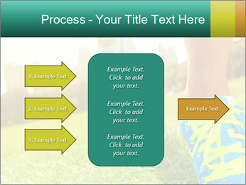 0000079958 PowerPoint Template - Slide 85