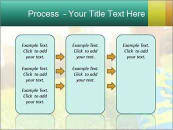 0000079958 PowerPoint Templates - Slide 86