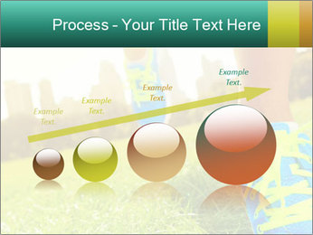 0000079958 PowerPoint Template - Slide 87