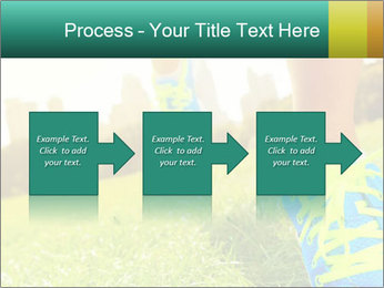 0000079958 PowerPoint Template - Slide 88