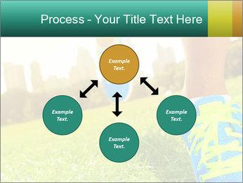 0000079958 PowerPoint Templates - Slide 91