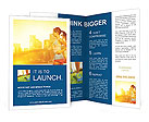 0000079959 Brochure Template