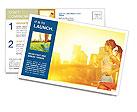 0000079959 Postcard Templates