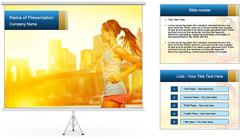 0000079959 PowerPoint Template
