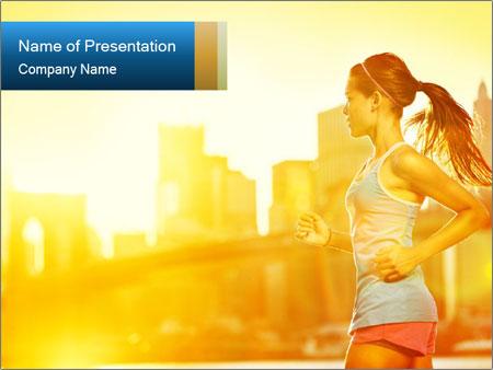 0000079959 PowerPoint Templates