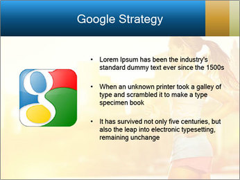 0000079959 PowerPoint Template - Slide 10