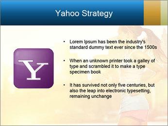 0000079959 PowerPoint Template - Slide 11