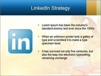 0000079959 PowerPoint Template - Slide 12