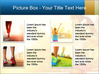 0000079959 PowerPoint Template - Slide 14