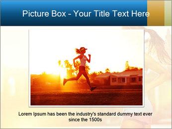 0000079959 PowerPoint Template - Slide 15