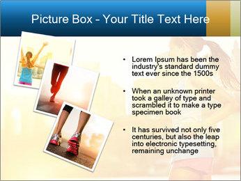 0000079959 PowerPoint Template - Slide 17