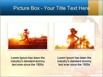 0000079959 PowerPoint Template - Slide 18