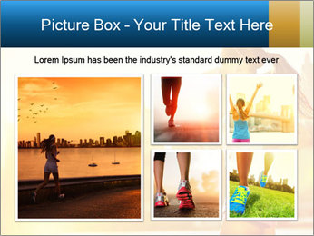 0000079959 PowerPoint Template - Slide 19