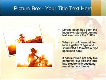 0000079959 PowerPoint Template - Slide 20