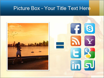 0000079959 PowerPoint Template - Slide 21