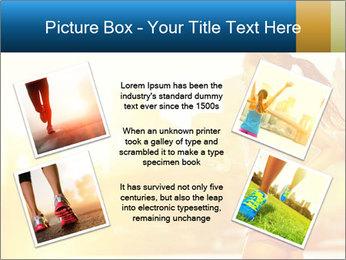 0000079959 PowerPoint Template - Slide 24