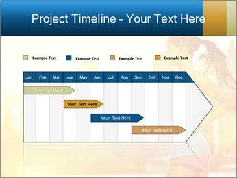 0000079959 PowerPoint Template - Slide 25