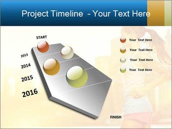 0000079959 PowerPoint Template - Slide 26