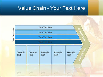 0000079959 PowerPoint Template - Slide 27