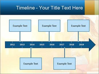 0000079959 PowerPoint Template - Slide 28