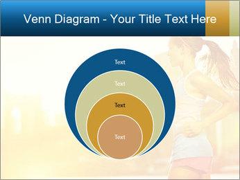 0000079959 PowerPoint Template - Slide 34