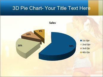 0000079959 PowerPoint Template - Slide 35