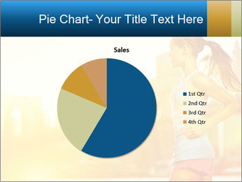 0000079959 PowerPoint Template - Slide 36