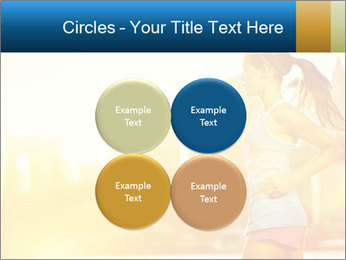 0000079959 PowerPoint Template - Slide 38
