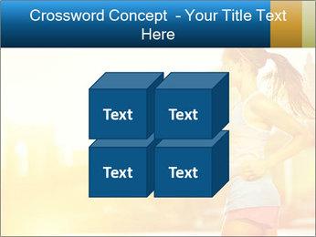 0000079959 PowerPoint Template - Slide 39