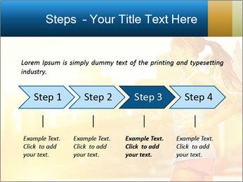 0000079959 PowerPoint Template - Slide 4