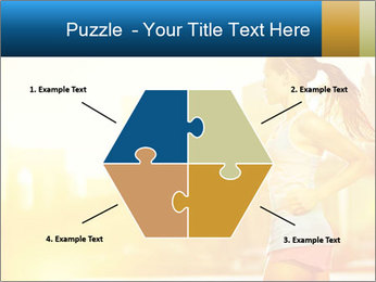 0000079959 PowerPoint Template - Slide 40