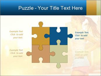 0000079959 PowerPoint Template - Slide 43