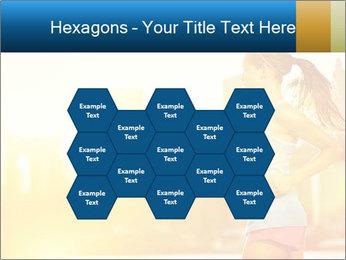 0000079959 PowerPoint Template - Slide 44