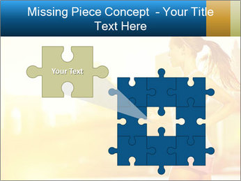 0000079959 PowerPoint Template - Slide 45