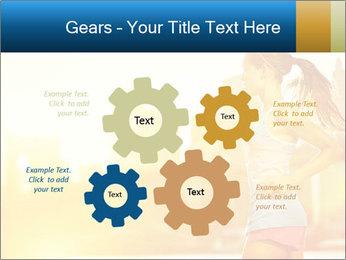 0000079959 PowerPoint Template - Slide 47