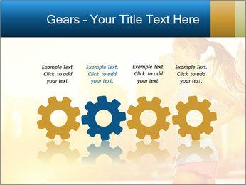 0000079959 PowerPoint Template - Slide 48