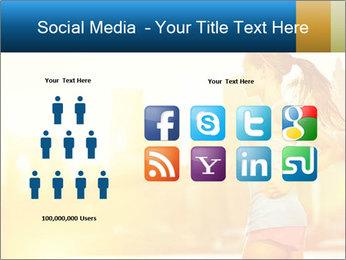 0000079959 PowerPoint Template - Slide 5