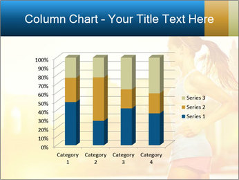 0000079959 PowerPoint Template - Slide 50
