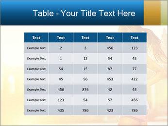 0000079959 PowerPoint Template - Slide 55